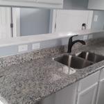 kitchensinkdiamondhousepaintingnola