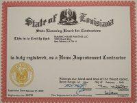 neworleanscontractorlicense